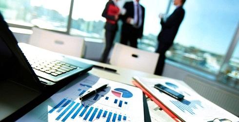 Empresas Familiares: Las trabas para emprender un negocio