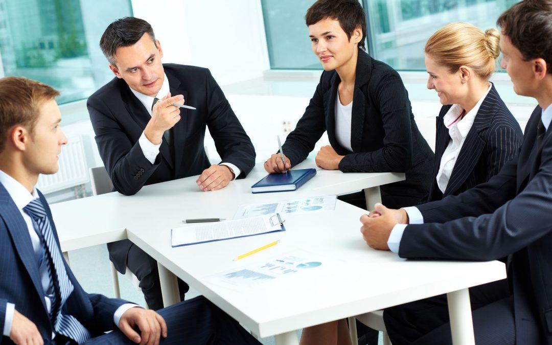 ¿Estás pensando en financiar el pago de impuestos con entidades financieras?