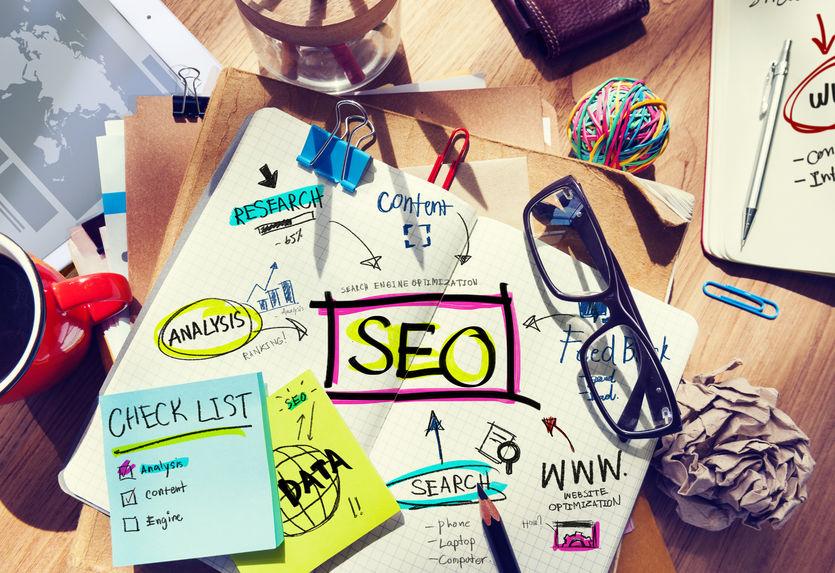 Beneficios del marketing digital para tu empresa familiar
