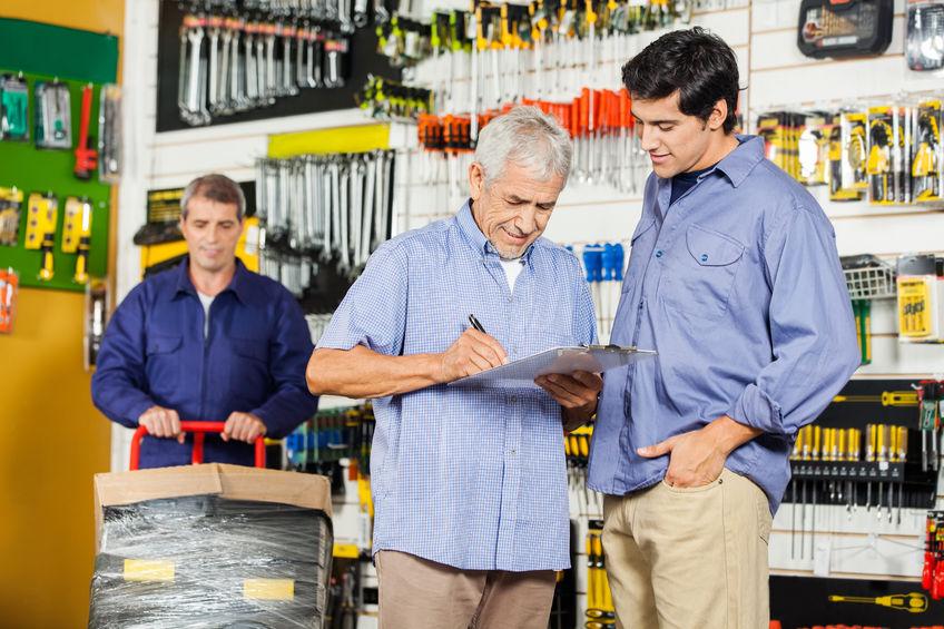 Familias empresarias: personas adecuadas en puestos correctos