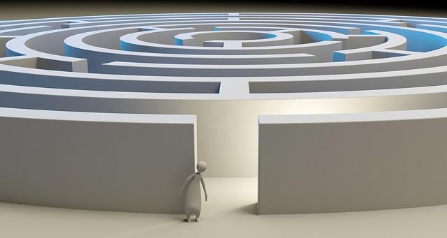 Solucionando la gestión por procesos