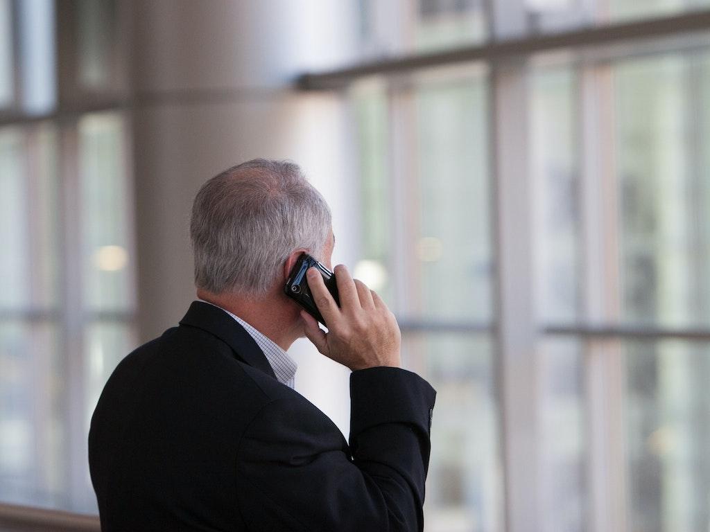 Comunicación en la empresa familiar