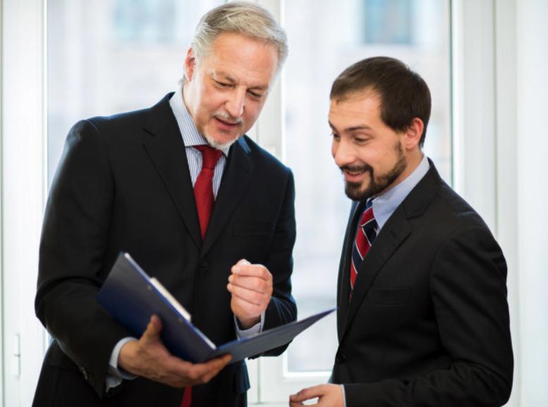 Claves en la empresa familiar: gestión de las finanzas y la economía