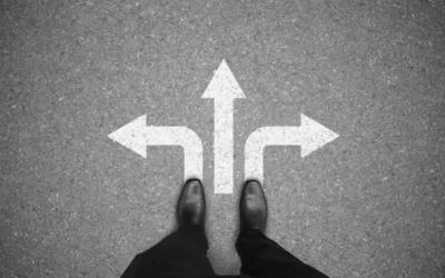 ¿Cómo se toman las decisiones en tu empresa familiar?
