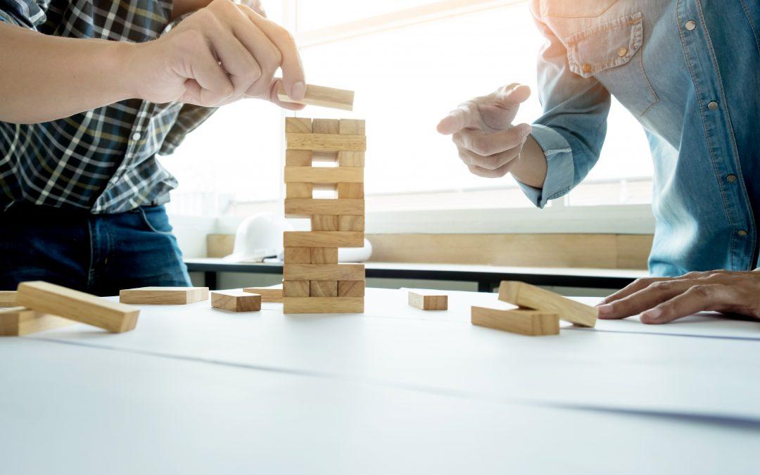 Hard Skills y Soft Skills para empresarios y profesionales