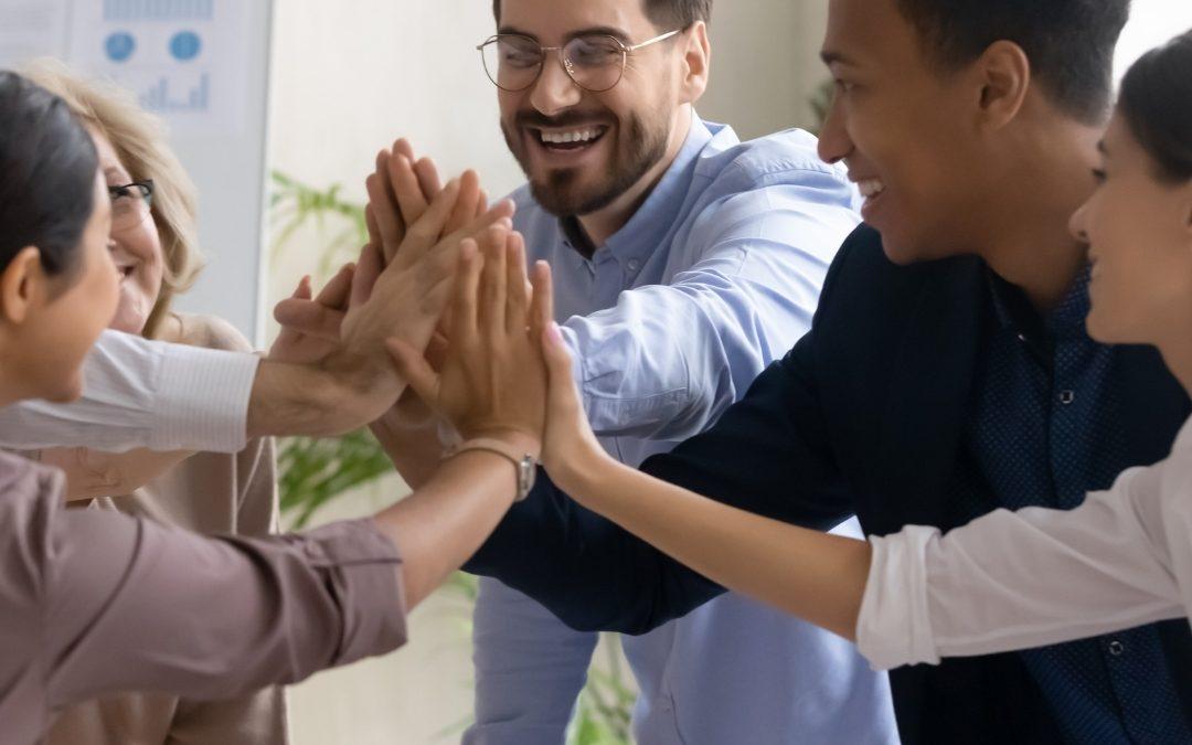 Beneficios del coaching en la empresa familiar