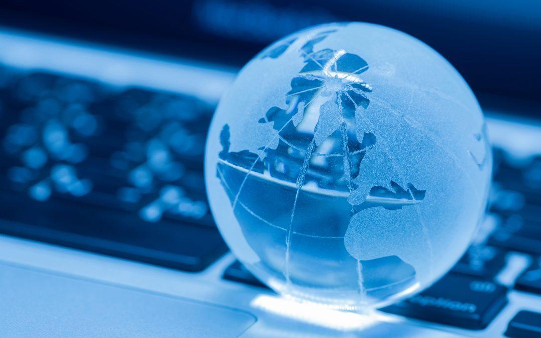 La internacionalización de la Empresa Familiar