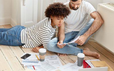 ¿Tienes un plan de contingencia para tu empresa familiar?