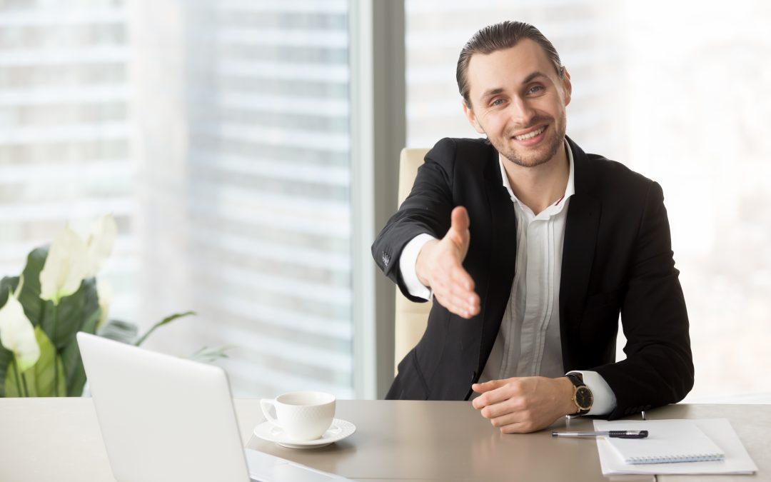 ¿Por qué necesitas acompañamiento para gestionar tu EF?