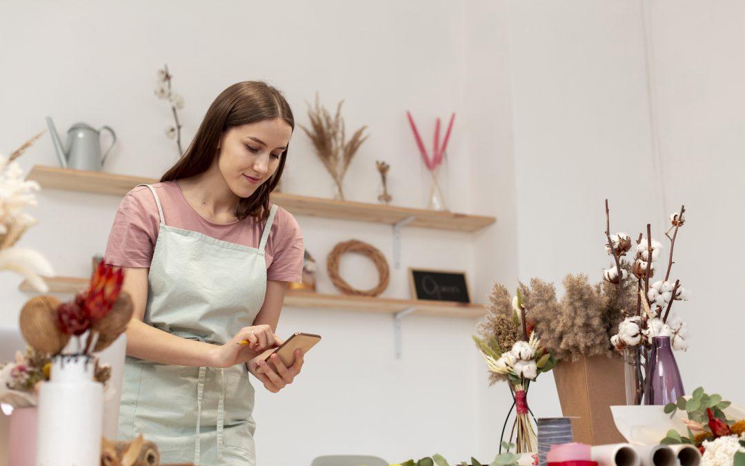 Mujer y su papel en el tiempo en la Empresa Familiar