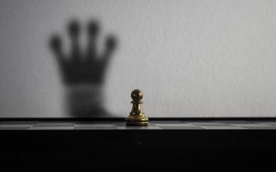 Ventajas, desventajas y retos actuales que enfrentar en la Empresa Familiar